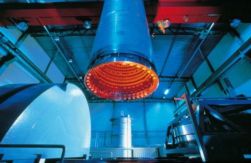Metales tecnológicos: qué son