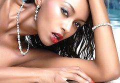 Las 13 joyas más caras del mundo