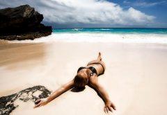 Las 10 playas más bonitas de Italia