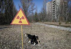 Los 10 accidentes nucleares más graves de la historia