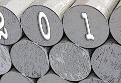 Aluminio 2018: pronósticos, precios y perspectivas