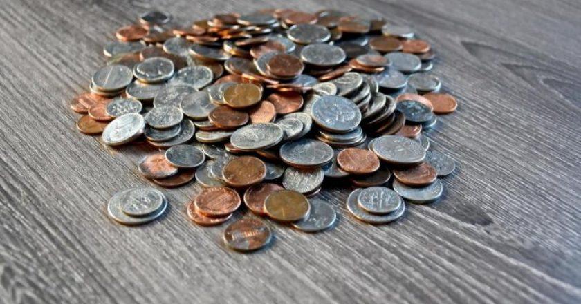 Las 10 monedas más raras y caras del mundo