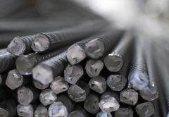 La demanda de hierro comenzará de nuevo en China, pero los precios caerán