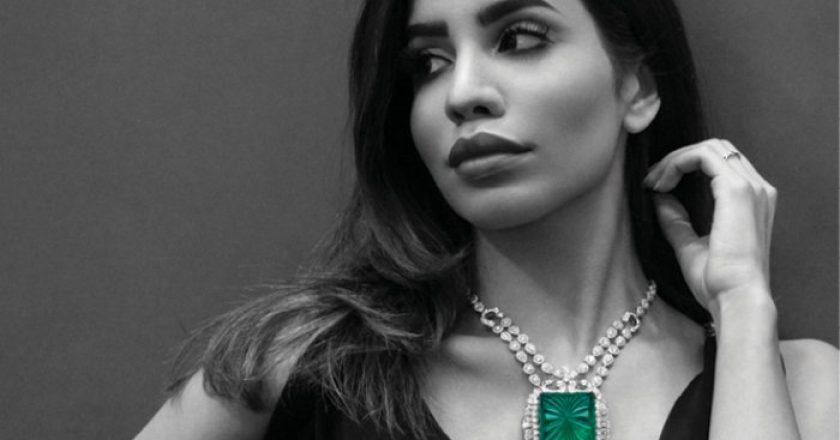 ¿Las piedras verdes más preciosas del mundo? Esmeraldas...