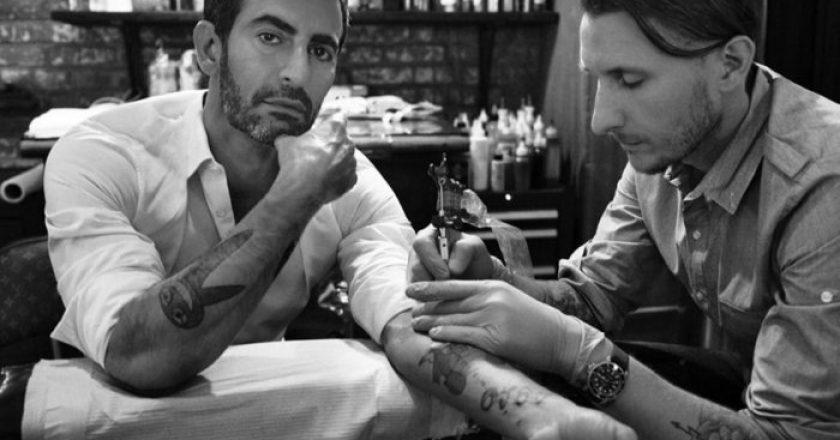 ¿Cuánto ganan los que hacen tatuajes? Aquí están los 10 artistas del tatuaje mejor pagados del mundo