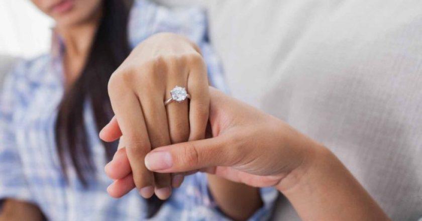 """Los diamantes sintéticos de bajo costo """"made by De Beers"""" llegarán pronto"""