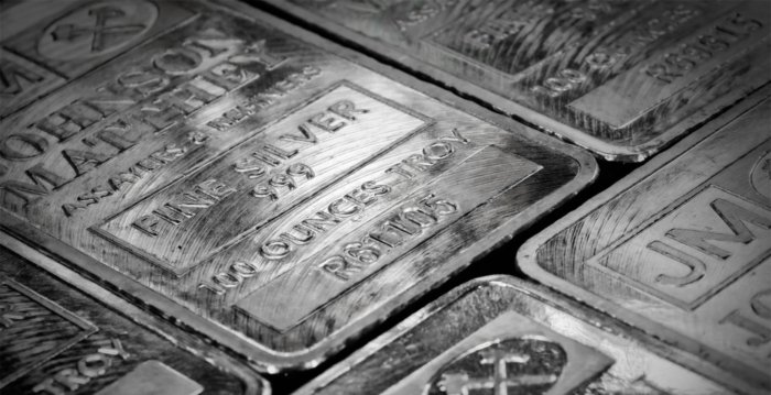 ¿Dónde están las reservas de plata más grandes del planeta?