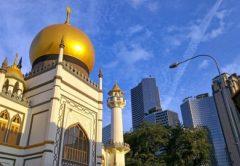Finanzas islámicas: cuando la ética viene antes que el dinero