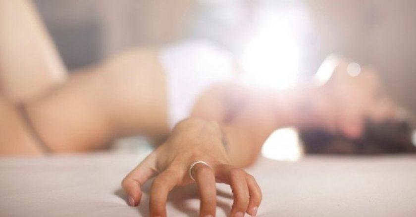 ¿El bienestar sexual pasa por la cannabis?