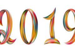 Pronóstico 2019 para el cobre