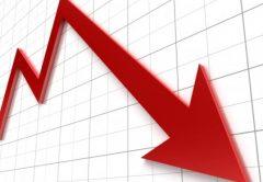 Sanciones estadounidenses pospuestas: caídas de aluminio