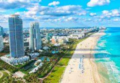 Un paraíso fiscal inesperado para no residentes: Florida