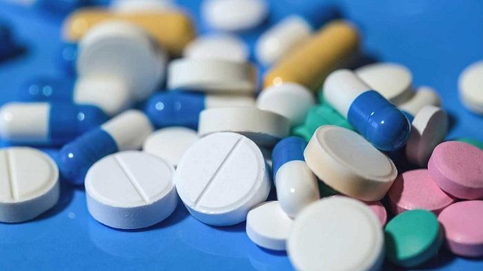 Big Pharma: las 5 compañías farmacéuticas más grandes del mundo