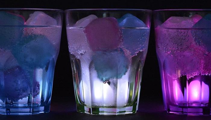 Los 10 vodkas más caros del mundo