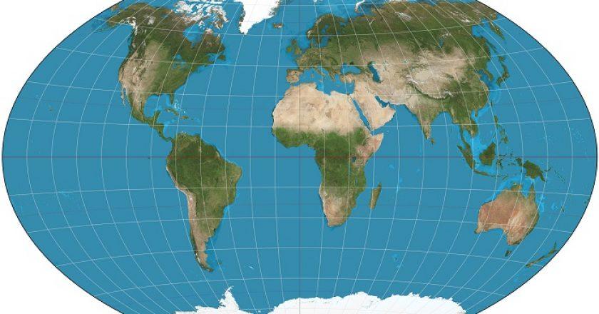 Top 10 de plata: los países productores