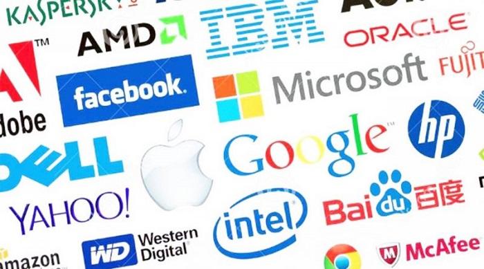 Gigantes de negocios: las compañías más grandes del mundo en 2019