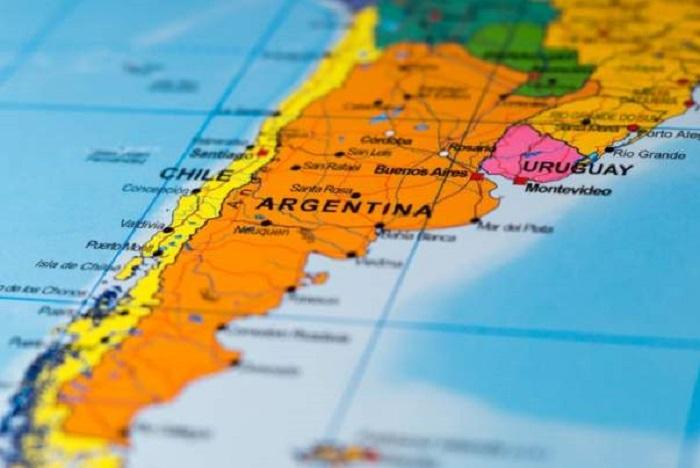 Minas en Argentina: una oportunidad para la economía del país
