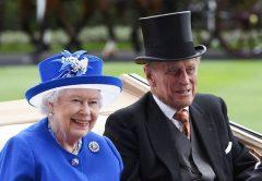 7 cosas poco conocidas sobre Isabel II y la monarquía británica