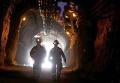Las 5 minas de cobalto más grandes del mundo