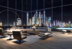 Los 10 apartamentos más caros del mundo
