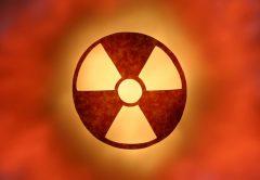 Los 5 metales más radiactivos que existen en la naturaleza