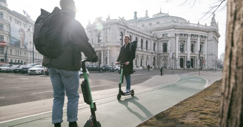 Vivir en Viena: pros y contras de la capital austriaca