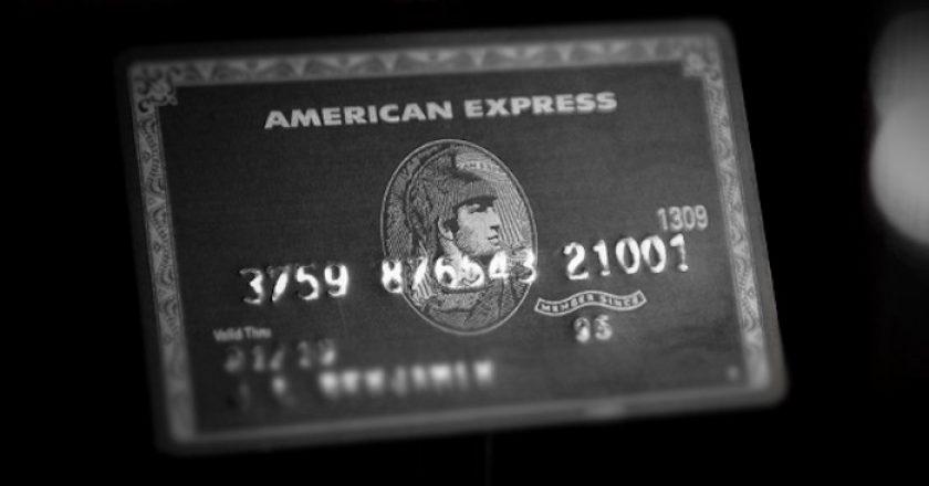 American Express Centurion, la tarjeta de crédito más prestigiosa del mundo