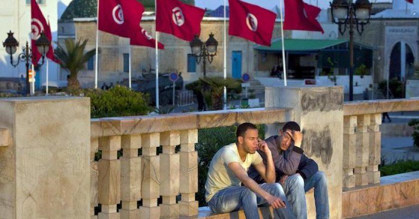 La economía de Túnez preocupa. ¿La salvará Kais Saied?