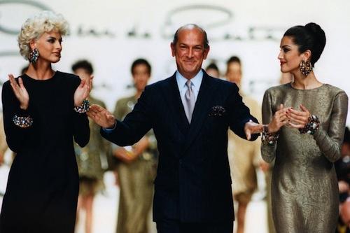 Las 10 casas de moda más lujosas del mundo