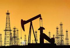 Los 10 países que producen más petróleo del mundo
