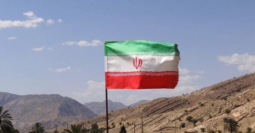 La riqueza mineral de Irán, un patrimonio infrautilizado