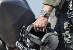 Los 10 mejores relojes militares de todos los tiempos