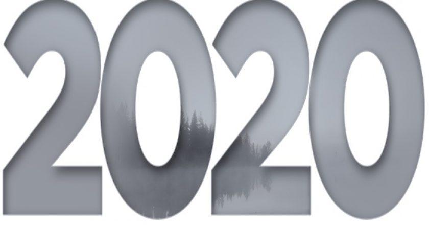¿Los precios del paladio aumentarán nuevamente en 2020?