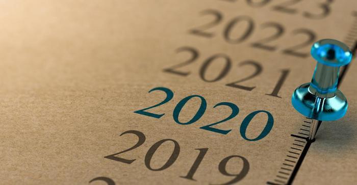 ¿Qué nos espera para el aluminio? Precios y previsiones para 2020