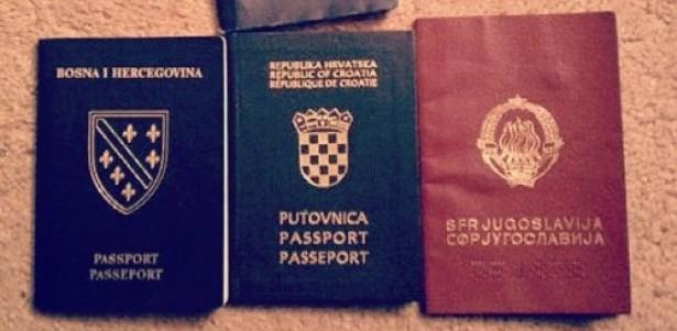 Conseguir un segundo pasaporte: un salvoconducto en tiempos difíciles