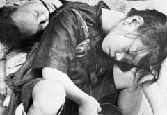 Las 10 hambrunas más terribles de la historia humana