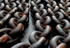 Los 10 metales más fuertes que existen en la Tierra