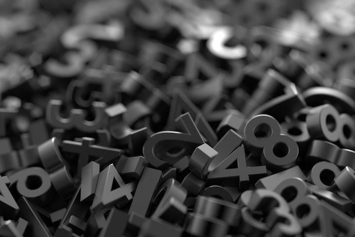 Acero: los dramáticos números del colapso de marzo