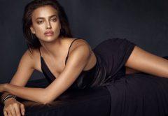 Bellezas del este: las 10 mujeres rusas más bellas del mundo