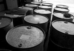 El petróleo va directo a 10 dólares por barril