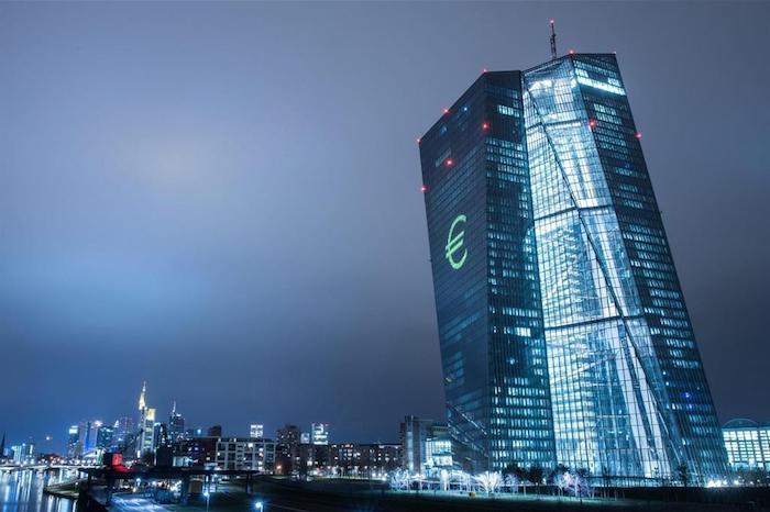Las 10 obras de construcción más impresionantes y caras de toda Europa