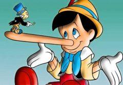 Los 5 engaños más populares sobre el COVID-19 que circulan en la web