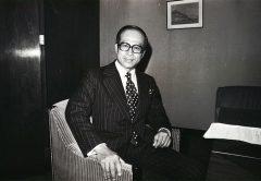 La historia del hombre más rico de Hong Kong, Li Ka-shing