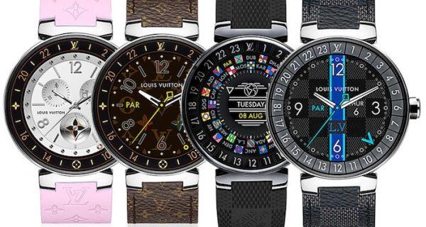 Los 5 relojes Panerai más exclusivos del mundo
