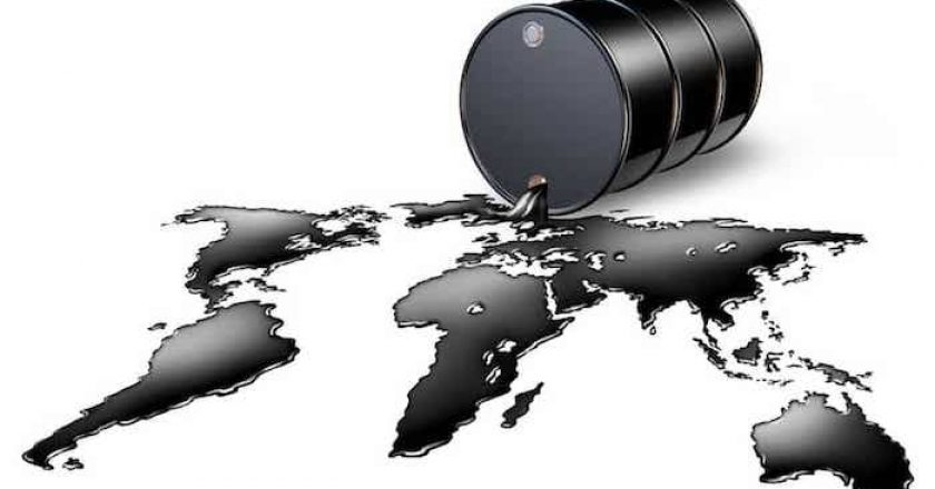 ¿Quién produce mas petróleo en el mundo? Aquí los 10 principales países