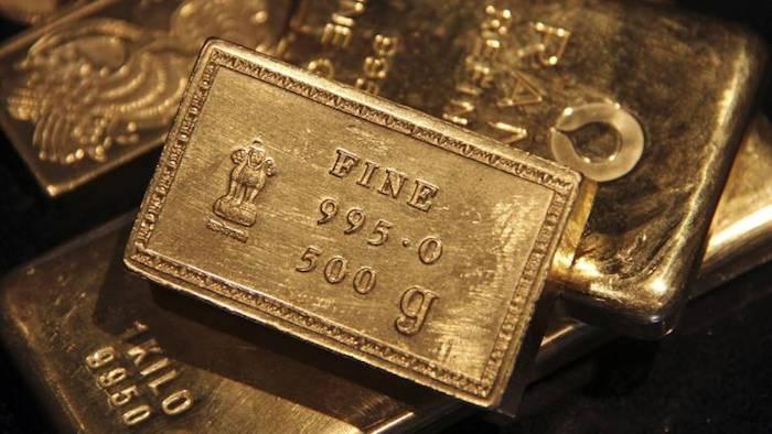 ¿Verá el oro nuevos máximos históricos en 2020?