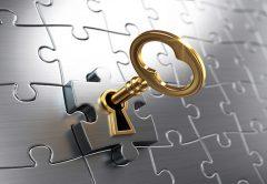 Cómo elegir un banco offshore en todo el mundo