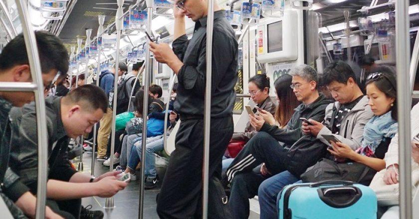 ¿Dónde cuesta menos 1 GB de datos móviles? ¿Y dónde cuesta más?