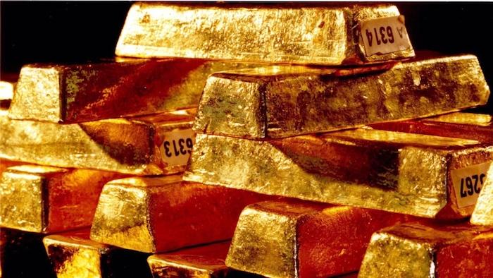 Empresas que extraen oro: las 10 mejores del mundo