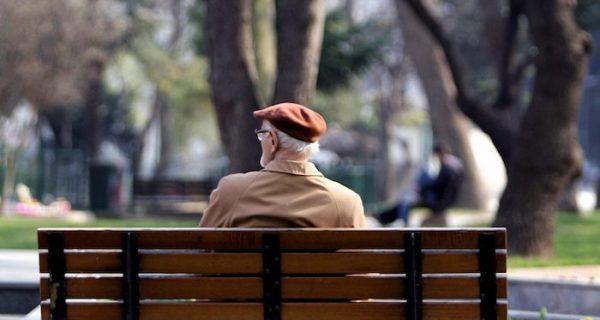 España 2100: un país de ancianos, con una población reducida a la mitad
